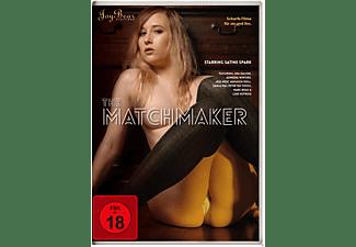 stuten markt erotik filme myvideo